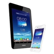 PadFone mini 4.3 (A11) | Phone | ASUS Global