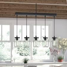 kitchen island lighting hanging. Island Pendants 5 Light Kitchen Pendant Hanging Lights . Lighting V
