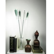 French Feathers Home Decor And Accessories Make Them Wonder Currently Trendingfeathersarrows=Tribal Decor 97