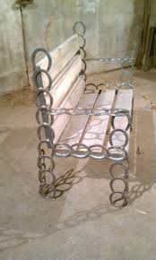 easy metal projects horseshoes. introducing bar 18 creations: horseshoe home decor easy metal projects horseshoes