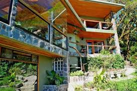 6 Costa Rica Boutique Hotels Worth Looking At  LamerBNBcomTreehouse Monteverde Costa Rica