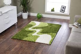 living room rug. Image Of: Soft Green Living Room Carpet Rug