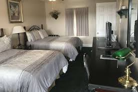 Rustic and we like it sobre anchor motel and cottages. Book Seneca Lake And Vicinity Hotels Hotels Com