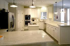kitchen countertops white cabinets. Kashmir White Kitchen Countertops Cabinets