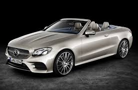 2018 mercedes benz e550. fine mercedes 2018 mercedesbenz eclass cabriolet front quarter left photo inside mercedes benz e550