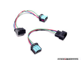 ziza 1km998010 european dark cherry led tail light set es 1599550 1km998010 european dark cherry led tail light set ecs