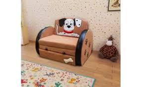 Азбука <b>мебели</b>: Интернет-магазин <b>мебели</b>, купить <b>мебель</b> по ...