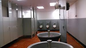 Commercial Bathroom Remodel Northstar Commercial Construction Awesome Bathroom Remodeling Columbia Md Interior