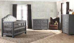Gray Baby Nursery Baby Furniture Sets Grey About Nursery