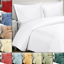 full queen white silky soft duvet covers 100 rayon from bamboo duvet cover