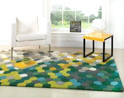 non toxic area rugs canada rug designs