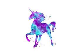 The Unicorn Express The School Of Do Medium