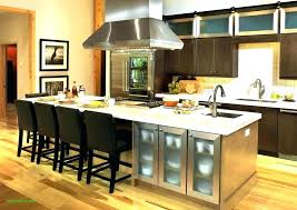 Nice Cost Of Countertop Options Kitchen That Look Like Wood Wood Kitchen Island  Marble Cost Different Options