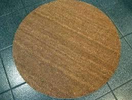 round rugs ikea round rugs round rug round rugs outdoor rugs outdoor rugs alhede rug ikea