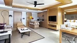Attractive Four Bedroom Apartments In Orlando Fl Bedroom Stylish 4 Bedroom Suites In  Fl 2 Bdrm Apartments . Four Bedroom Apartments In Orlando ...