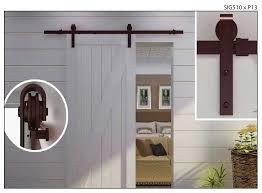 decorative oil rubbed bronze door handles door handle oil