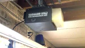 liftmaster garage door troubleshooting garage door opener troubleshooting flashes ideas craftsman light blinking for sears liftmaster garage door opener