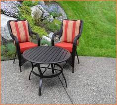 big lot patio furniture tulum smsender co with lots outdoor cushions ideas 2