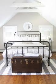 Master Bedroom Renovation Inspiration Master Bedroom Renovation Begins Kelly In The City