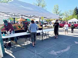 Durango Farmers Market to return for 25th year