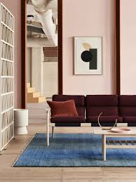 Decor And Design Melbourne 2017 Get A Sneak Peek Of This Incredible Melbourne Pop Up