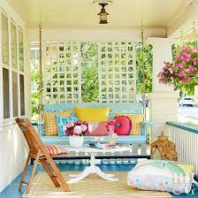 Small Picture Porch Design Ideas Better Homes and Gardens BHGcom