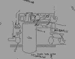 arctic cat 580 engine diagram arctic wiring diagrams