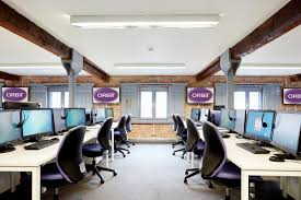office design furniture. From The Initial Consultation To Finished Job, Flow Take Care Of Everything. We Employ A Team Dedicated And Experienced Creative Professionals That Office Design Furniture