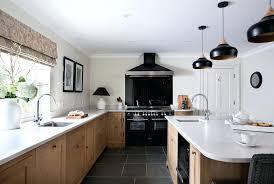 farmhouse pendant lighting. Farmhouse Pendant Lighting Kitchen With Black Lights F
