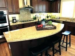 kitchen island countertops overhang excellent kitchen island with granite overhang kitchen island overhang for stools kitchen island granite countertop