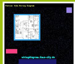 pontiac vibe wiring diagram wiring diagram 174532 amazing wiring pontiac vibe wiring diagram wiring diagram 174532 amazing wiring diagram collection