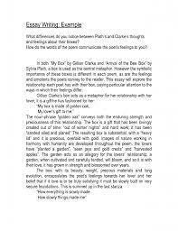 illegal immigration argumentative essay topics essay pay for  illegal immigration argumentative essay topics essay