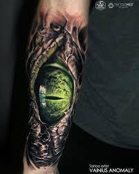 пин от пользователя игорь на доске тату Tattoos Tattoo Artists и