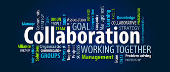 Do Your It Tech Support Teams Enhance Lob Value It Biz