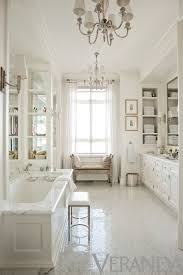 beautiful master bathrooms. Anoteonstyle. Dream BathroomsBeautiful BathroomsLuxury Master Beautiful Bathrooms S