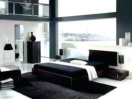 hemnes bedroom furniture. Hemnes Bedroom Furniture. Ikea Ideas Best Furniture T