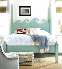 cottage style bedroom furniture. Cottage Style Bedroom Sets Coastal Furniture Best Bedrooms Ideas On With