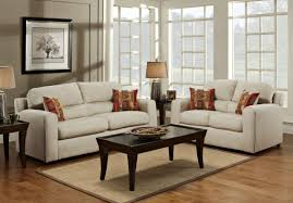 Furniture Cheap Furniture Stores That Deliver Decor Modern