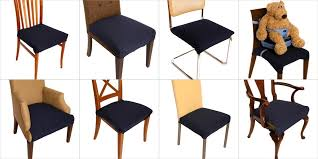 smart seat dining chair covers review multi testing mommy dining chair covers