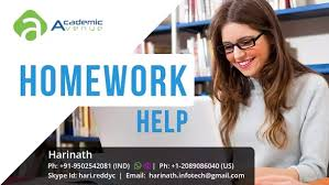 which is the best finance homework help website quora academic avenue provide timely help and finance assignments in your set deadline detailed answers and stepwise solutions to your finance homework