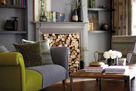 Quirky Living Room Furniture Estate Fabric Home Powerscourt Estate