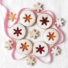 christmas cookies recipes with pictures.  Recipes In Christmas Cookies Recipes With Pictures R