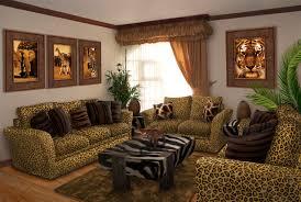 Safari Decor For Living Room Uu46