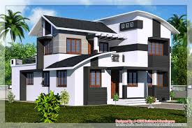 latest kerala style home plans type house plan and elevation new homes