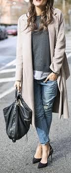 Джинсы бойфренд и прочие рваные джинсы nel 2019 ...