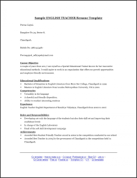College Application Resume Template Google Docs Best of Resume Templates College Application Resume Template Google Docs