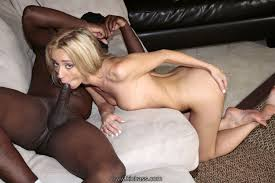 Gangbang with black cocks kelly wells