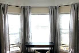 drapes for sale. Restoration Hardware Curtains Large Size Of Barn Sale Linen Drapes Faux Grommet Drapery Rods For