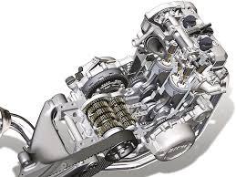 bmw f800 engine balancer ash on bikes bmw f800 engine balancer