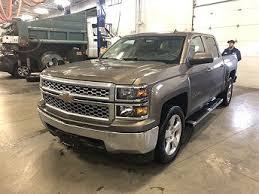 Used Chevrolet Pickup Trucks for Sale (with Photos) - CARFAX